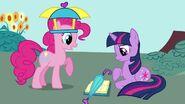 My Little Pony Adventures (2009)