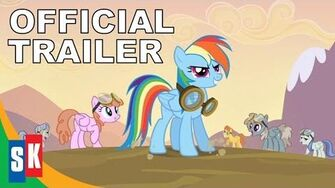 My_Little_Pony_Friendship_Is_Magic_Soarin'_Over_Equestria_-_Official_Trailer
