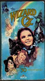 The Wizard of Oz 1989 VHS.jpg