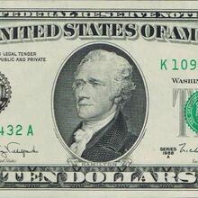 $10-K (1990).jpg