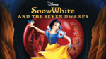 Snow White and the Seven Dwarfs.png