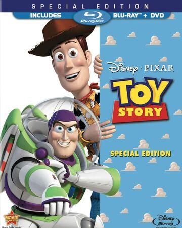 Toystory bluray.jpg