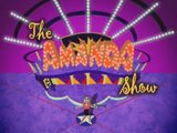List of The Amanda Show episodes and sketches
