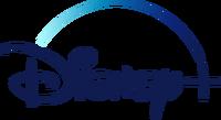 Disney+.png