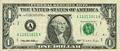 $1-A (1998)