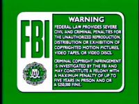 Disney Green FBI Warning (1991) VHS.jpg
