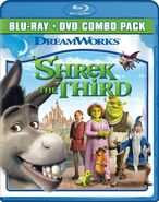 Shrek3 bluray2