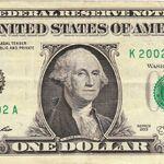 $1-K (2014).jpg