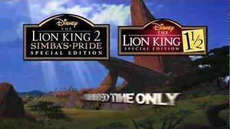 Lion_King_1_1_2_&_Lion_King_2_Special_Edition_Blu-ray_Trailer_HD