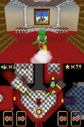 Sm64ds 11