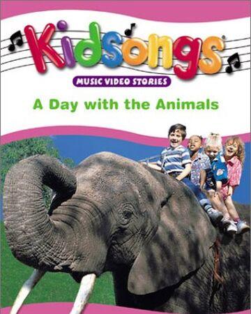 Kidsongs06 dvd.jpg