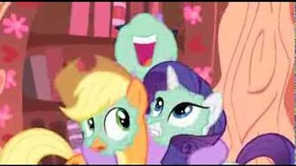 My_Little_Pony_Friendship_Is_Magic_-_A_Pony_For_Every_Season_OFFICIAL_TRAILER