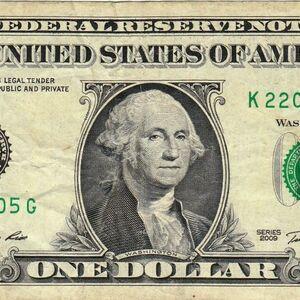 $1-K (2013).jpg