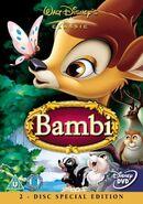 Bambi2005DVD-UNITEDKINGDOM