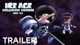 Ice_Age_Collision_Course_Teaser_Trailer_HD_FOX_Family