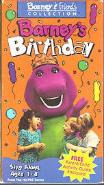 Barneysbirthday 1993.png