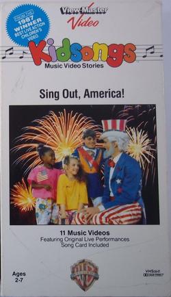Kidsongs singoutamerica.png