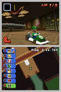 Mariokartds 21