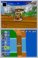 Mariokartds 31
