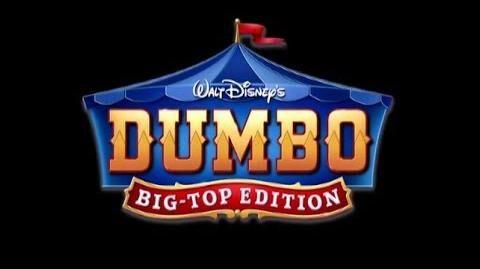 Dumbo_-_Big_Top_Edition_Trailer
