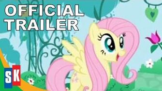My_Little_Pony_Friendship_Is_Magic_Spring_Into_Friendship_-_Official_Trailer