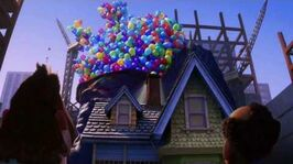 Up_-_Official_Pixar_Trailer_HD_1080p_(2009)