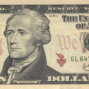 $10-L (2006).jpg