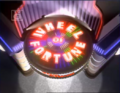 Wheel of Fortune 1998 Title Card
