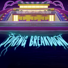 Spring Breakdown title card EGSB.png