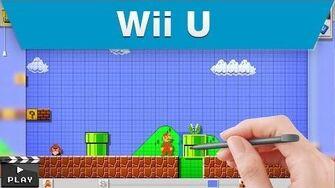 Wii_U_-_Mario_Maker_E3_2014_Announcement_Trailer