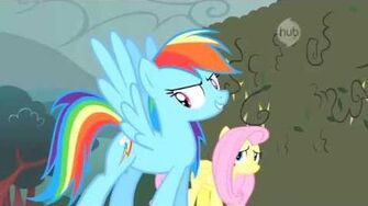 """My_Little_Pony_Friendship_is_Magic""_-_Season_2_Premiere_Clip"