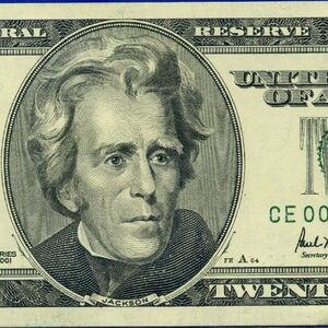 $20-E (2003).jpg