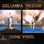 Columbia Tristar Home Video (1996).jpg