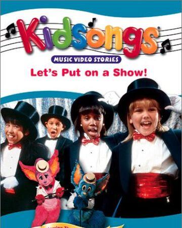 Kidsongs19 dvd.jpg