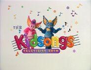 Kidsongstvshow season2