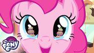 My Little Pony Season 2 Episode 24