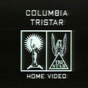 Columbia Tristar Home Video (1992-A).jpg