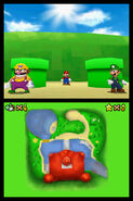 Sm64ds 18