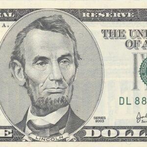 $5-L (2005).jpg