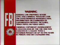 BVWD FBI Warning Screen 3a1.jpg