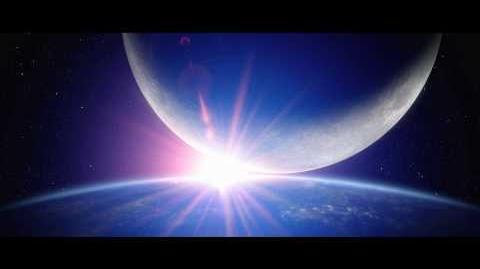 """DreamWorks Animation's """"Megamind"""" - Teaser Trailer"""