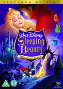 SleepingBeauty2008UKCoverDVD
