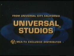 Universal Studios (1969).jpg