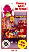 Barneygoestoschool(2)