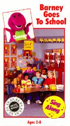Barneygoestoschool(2).jpg