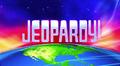 Jeopardy 2013