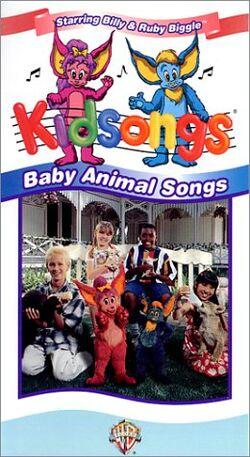 Kidsongs babyanimalsongs.jpg