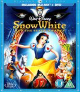 SnowWhiteAndTheSevenDwarfs2009UKBD