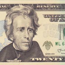 $20-L (2016).png