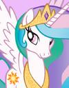 11 - Princess Celestia.png
